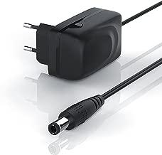 Cargador Corriente 6V Reemplazo Vigilabebes Chicco Top Digital Video Baby Monitor 6.5V Recambio Replacement