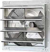 used restaurant exhaust fan