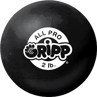 Iron Gloves All Pro Gripp Hand Strengthener