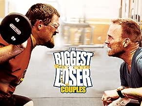 the biggest loser season 11 episode 1