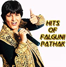 Hits of Falguni Pathak