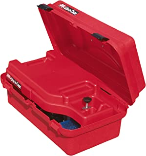 MTM Site-in-Clean Rest with Case
