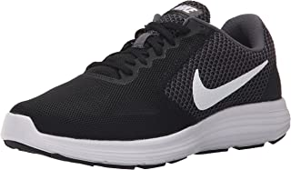 Nike Revolution 2 Running Shoe