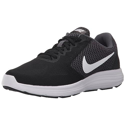 c0e2204b4360 NIKE Women s Revolution 3 Running Shoe