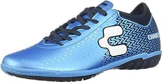 Charly 1029379 Zapatillas de fútbol Sala para Hombre
