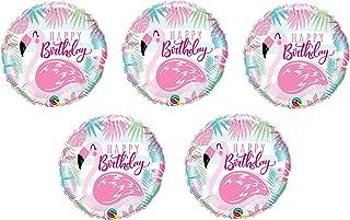 Best flamingo birthday balloons Reviews