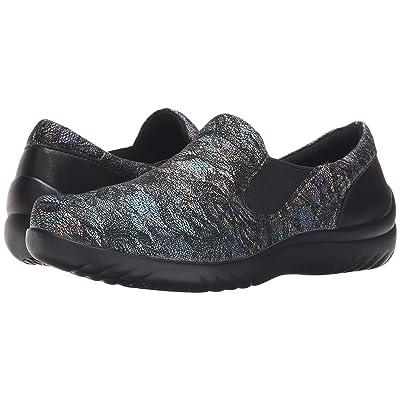 Klogs Footwear Geneva (Lace) Women