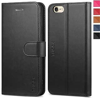 Best iphone 6 folio wallet case Reviews
