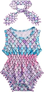 baby girl playsuit pattern