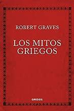 Los Mitos griegos (VARIOS GREDOS)