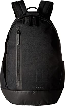 Nike - Court Advantage Tennis Backpack