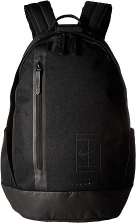 94eddb854d Nike Court Advantage Tennis Duffel Bag at Zappos.com