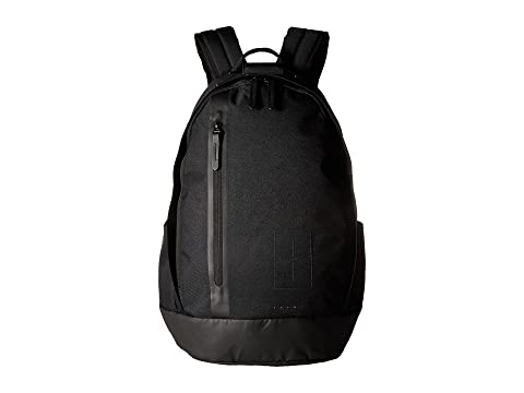 Nike Court Advantage Tennis Backpack at Zappos.com c5f563a7ad