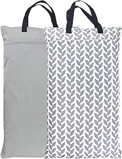 cloth diaper dry bag