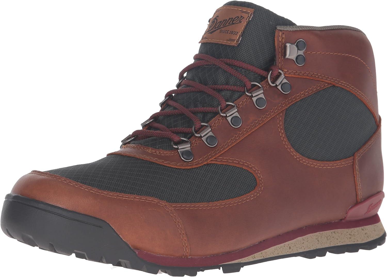 Danner Men's Dedication Portland Select Shoe Max 66% OFF Jag Hiking