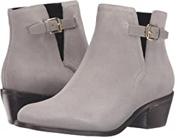 Willette Bootie II