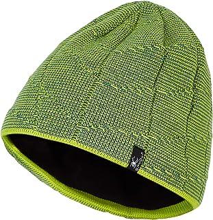 Spyder Men's Nebula Hat