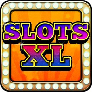 Sites de casino online