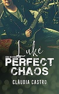 LUKE: De férias com Perfect Chaos
