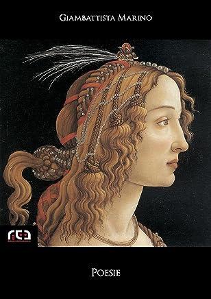Poesie (Classici Vol. 126)