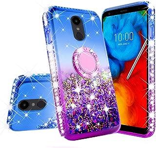 lg k30 custom phone case