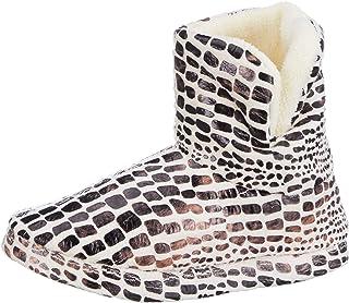 Pembe Potin Kadın Moda Ayakkabı