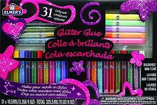 Best creatology glitter glue pens Reviews