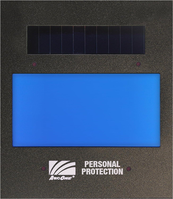 Sale special price ArcOne X54V Auto-Darkening Filter for Welding Helmets Vision Va 2021
