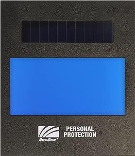 ArcOne X54V Auto-Darkening Filter for Vision Welding Helmets,  Var. Shade 5-14, 7.25