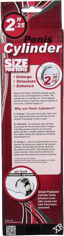 Teen Masturbieren Tiny Penis Tender Teen