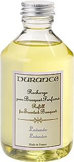 DURANCE(デュランス) フレグランスブーケ(専用リフィル) 250ml 「ラベンダー」 3287570455059