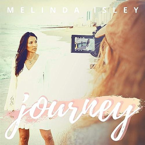 Melinda Isley - Journey (2020)