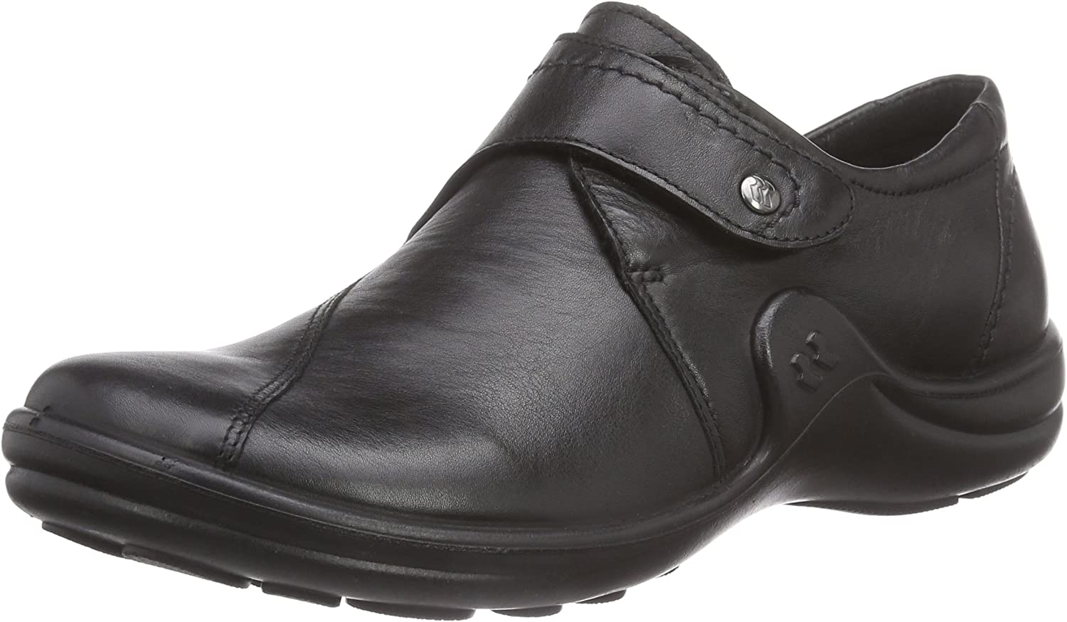 ROMIKA Maddy 04, Women's Loafers