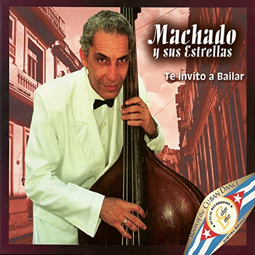 Descarga En Re de Machado Y Sus Estrellas en Amazon Music
