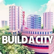 sim city island 3