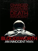Bloodsworth - An Innocent Man