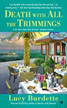 Death With All the Trimmings (Key West Food Critic Book 5)