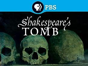 Shakespeare's Tomb Season 1