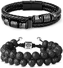 Best jamaican bracelets for sale Reviews