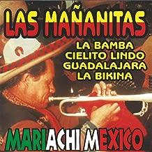 La Bamba (Instrumental)