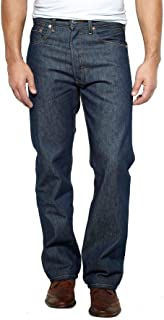 504 Regular Straight Fit - Jeans para Hombre