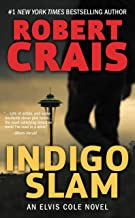 Best indigo novel series Reviews