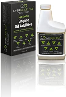 Best engine treatment booster Reviews