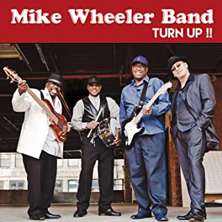 Best mike wheeler band Reviews
