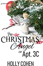 The Christmas Angel in Apartment 3C