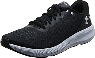 Under Armour Women's Charged Pursuit 2 Special Edition Running Shoe