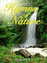 Hymns of Nature: Volume 2 (No Dialogue)