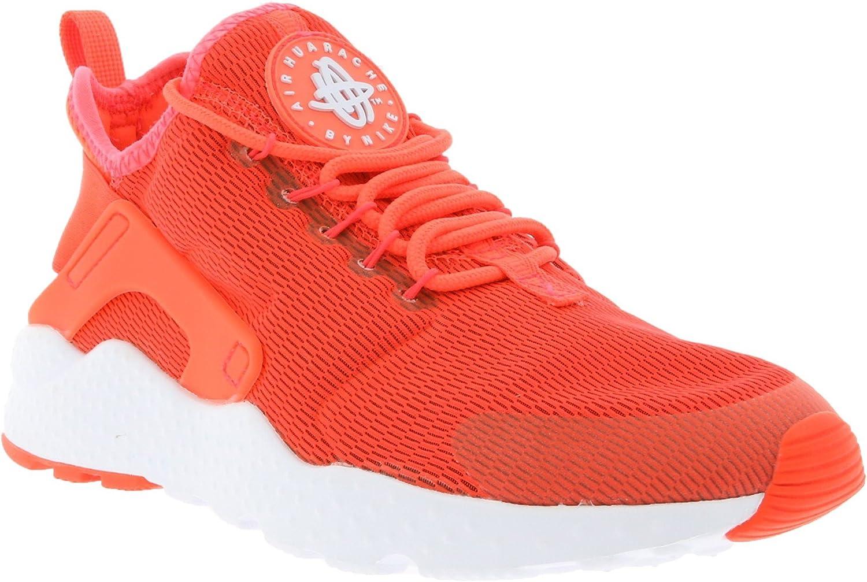 Nike W AIR Huarache Run Ultra Womens Running-shoes 819151