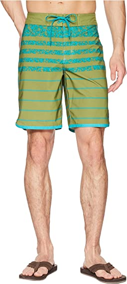 Prana High Seas Shorts