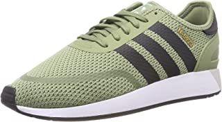 adidas Originals Men's N-5923 Sneakers